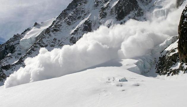 Трагедија на Алпите: 7 лица загинаa во две лавини