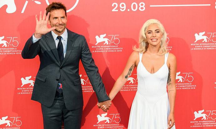 Лејди Гага ги изненади фановите во Лас Вегас – настапи со Бредли Купер (ВИДЕО)