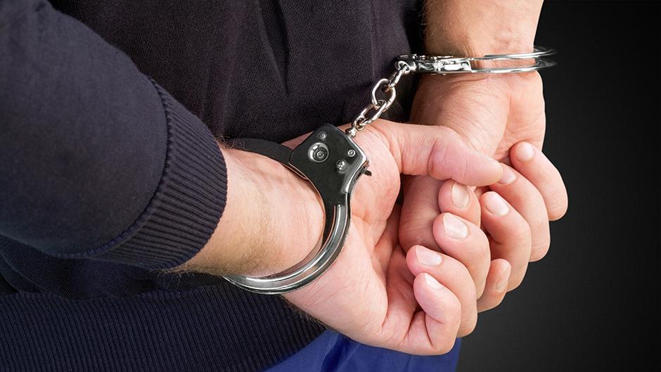 Уапсено момче од Неготино, што најде полицијата кај него?