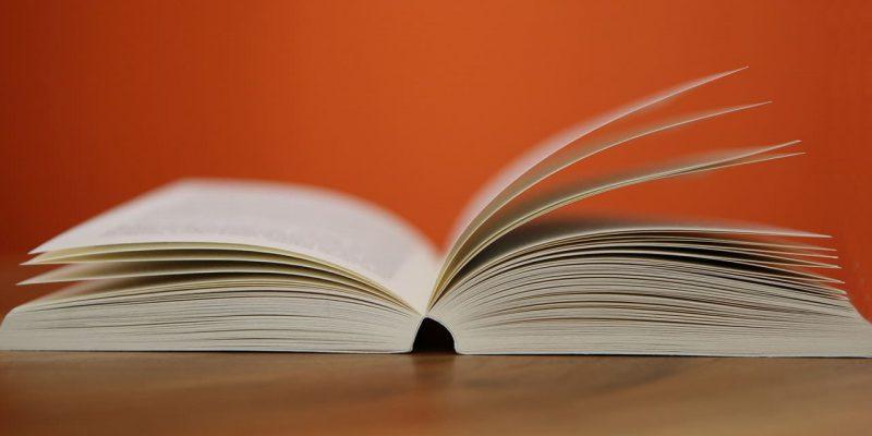 """Објавена антологиска едиција """"Најдобрата кинеска литература за деца"""""""