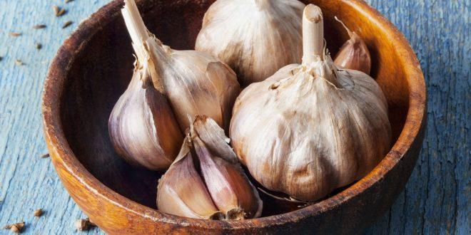 Непријатната миризба воопшто не е важна: Дознајте зошто мора да јадете лук