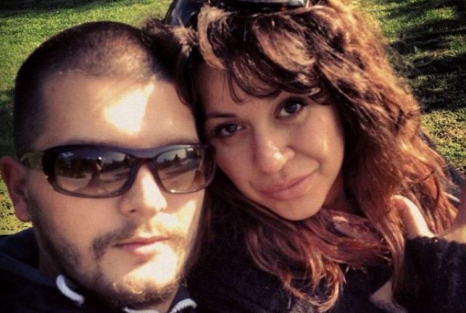 СРЦЕПАРАТЕЛНО СВЕДОШТВО: Македонската пејачка прозборе за смртта на сопругот, нивната ќеркичка секој ден прашува за тато