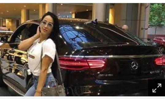 Македонка во Австралија – својот скап автомобил го возела со над 200 км на час, заврши на суд