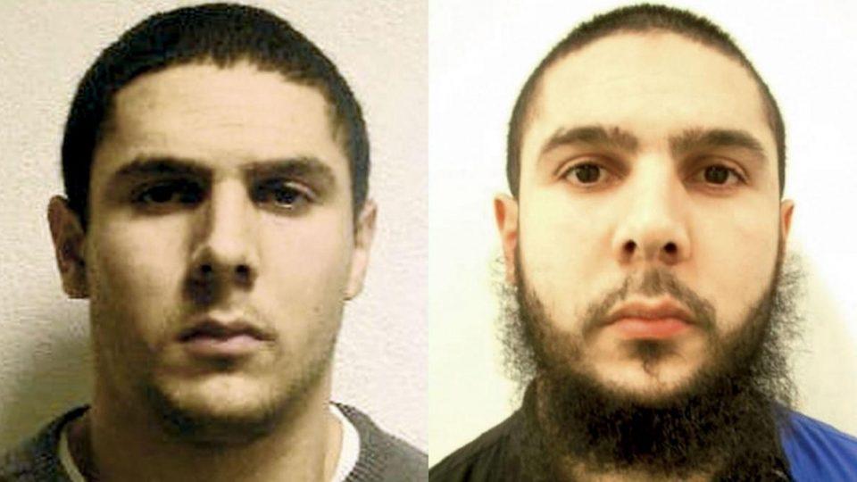 Белгија: Започнува едно од најголемите судења за тероризам