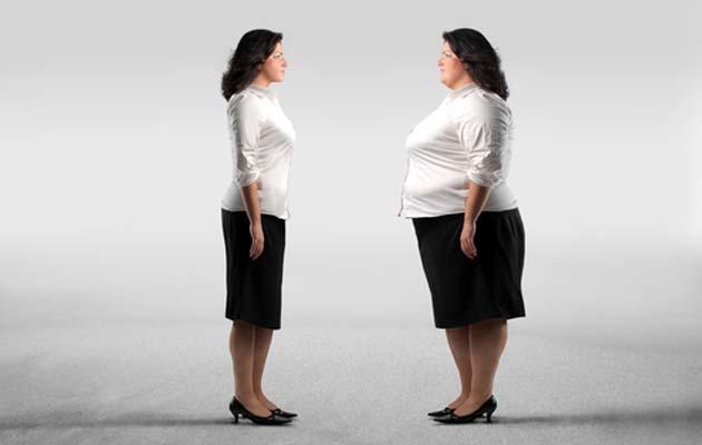 На која годишна возраст метаболизмот успорува?