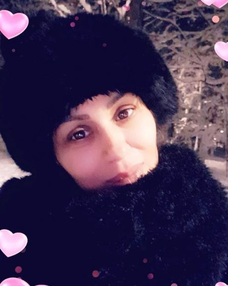 Нејзините хитови ги знаат сите, но трагедијата никој- сестрата на српската пејачка се удавила во вода, а нејзиниот татко починал (ФОТО)