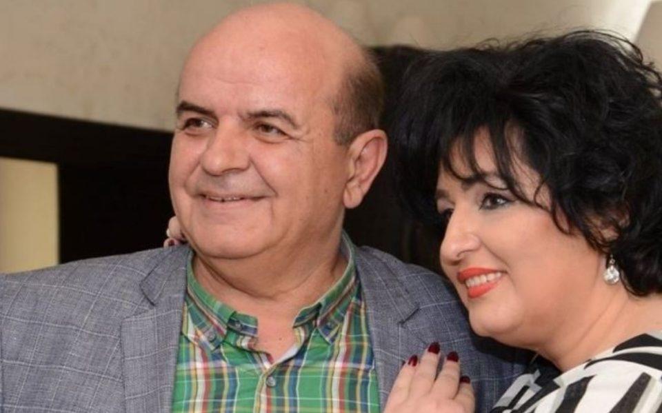 Сопругата на Момо Николовски: За мојот утрешен роденден имам само една желба, помогнете ми да ја остварам