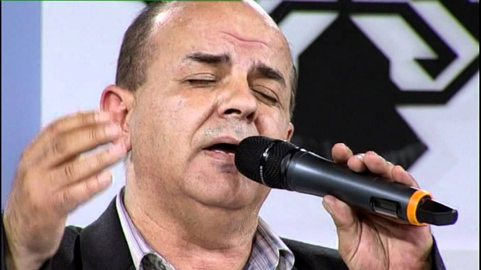 АПЕЛ: На пејачот Момо Николовски му е потребна наша помош