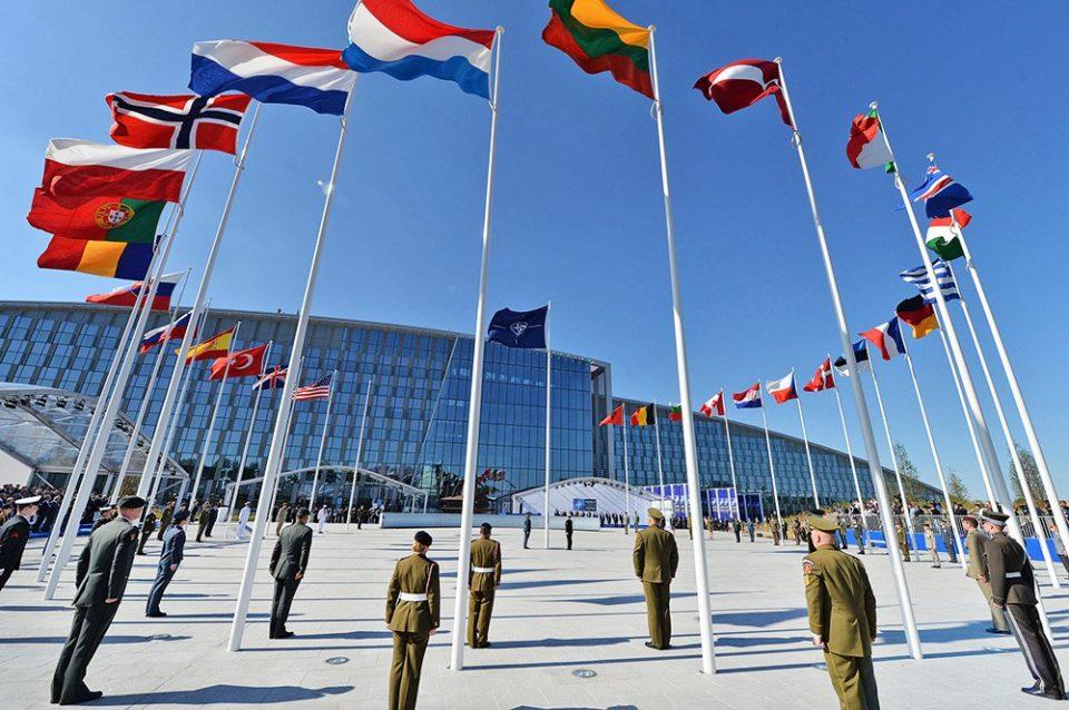 Косово ќе биде 31-та членка на НАТО