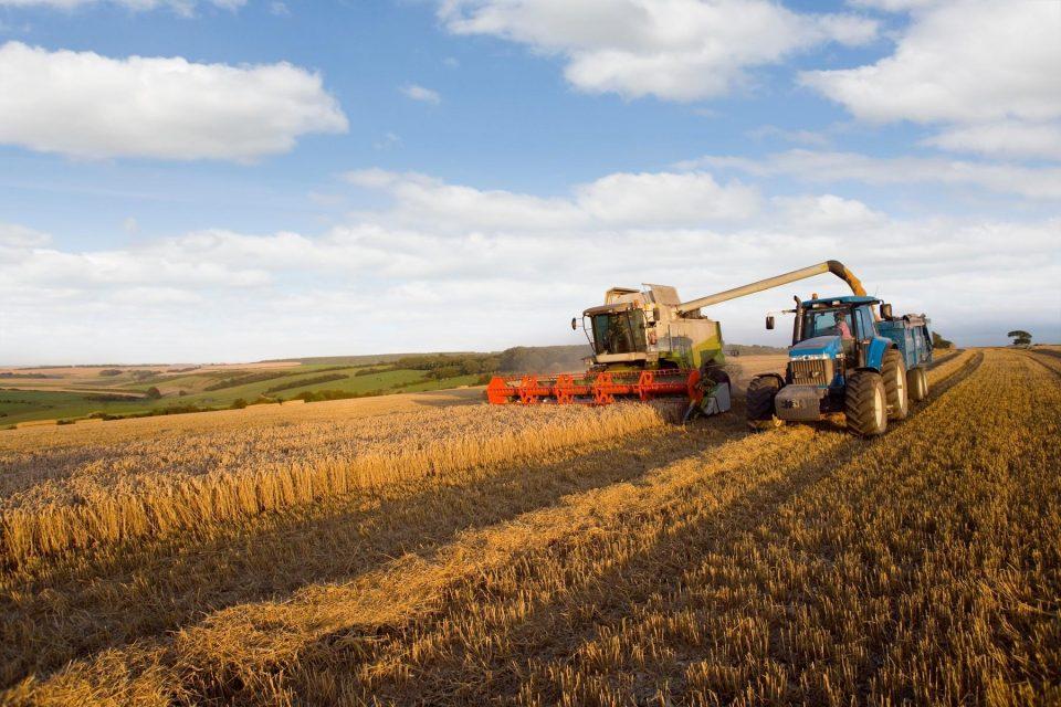 """Земјоделството тоне како и се останато, ова е уште еден од низа докази дека Заев мора што поскоро да си замине"""""""