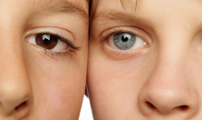 Проверете дали сте меѓу нив: Луѓето со оваа боја на очи страдаат од зимска депресија