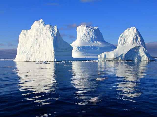 Студија: Океаните се загреваат многу брзо, последиците може да бидат катастрофални