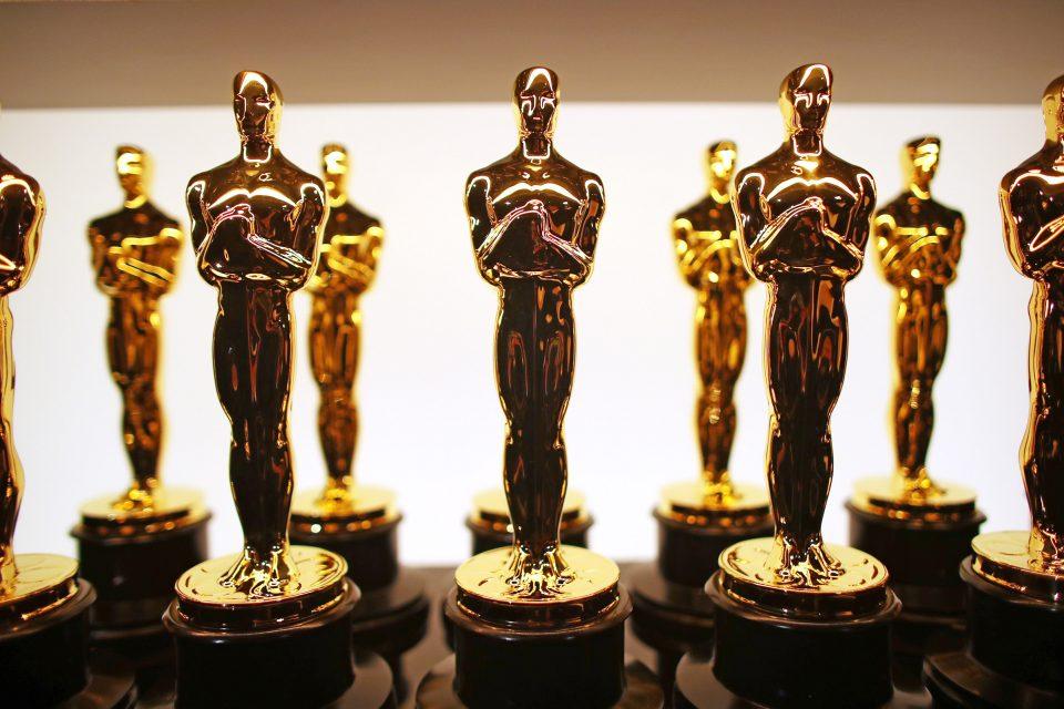 """Оскарите"" без водител првпат по 30 години"