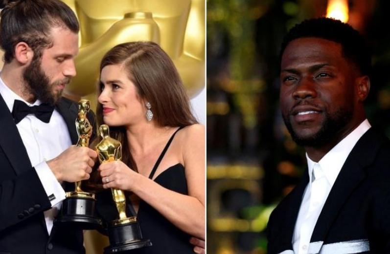 По скандалот со комичарот, Оскарите нема да имаат водител