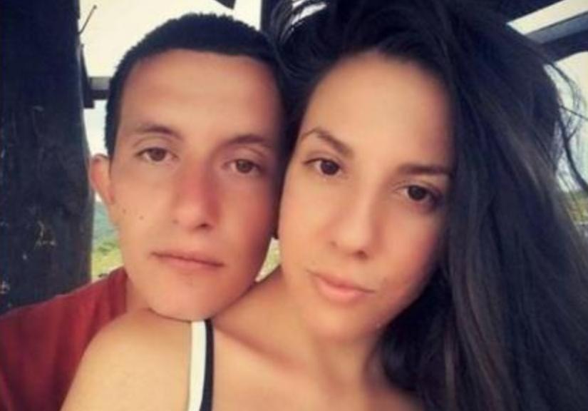 Тој загина, а таа се бори за живот: Го чекаа своето прво бебе, а им се случи огромна трагедија