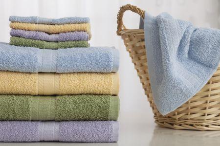 Колку пати го употребувате истиот пешкир, ако ја надминувате оваа бројка многу грешите