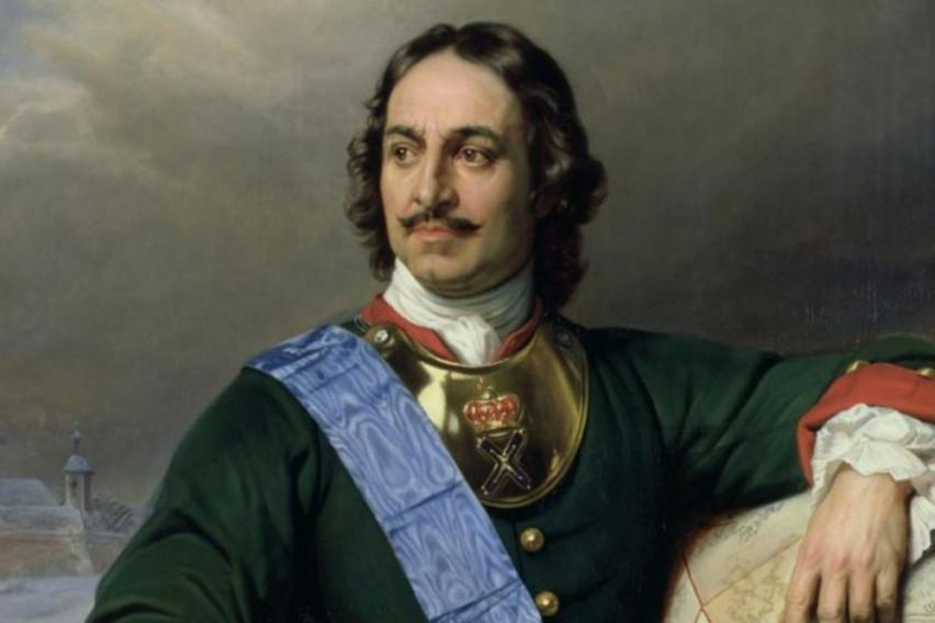Трагичната судбина на децата на Петар Велики: Имал 10 наследници, а на смртната постела немало на кој да му го предаде тронот