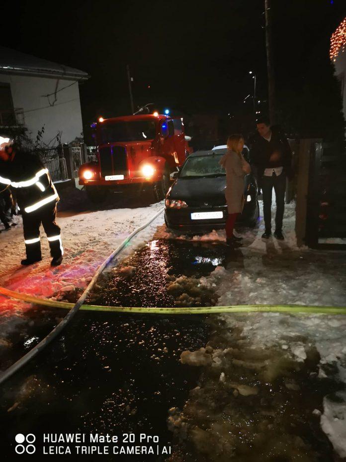 Кавадаречките пожарникари спречија катастрофа: Се случи како на филм, им аплаудиравме за храброста!