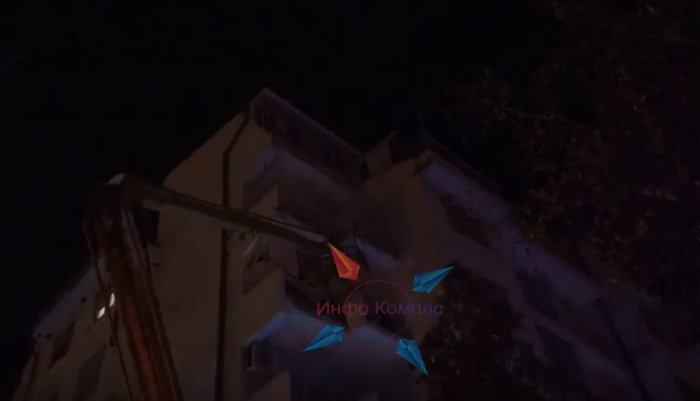 Трагедија вечерва во Прилеп: Маж пронајден мртов