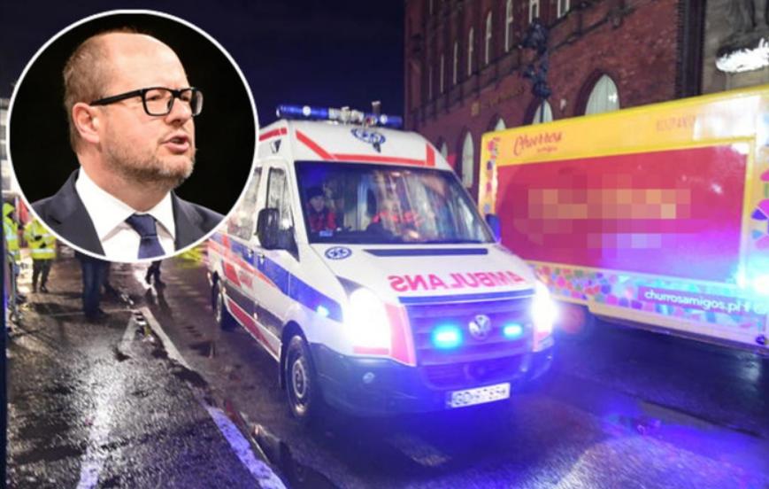 Се викам Стефан и недолжен бев во затвор: Откриени мотивите за бруталниот напад на градоначалникот кој се бори за живот (ВИДЕО)