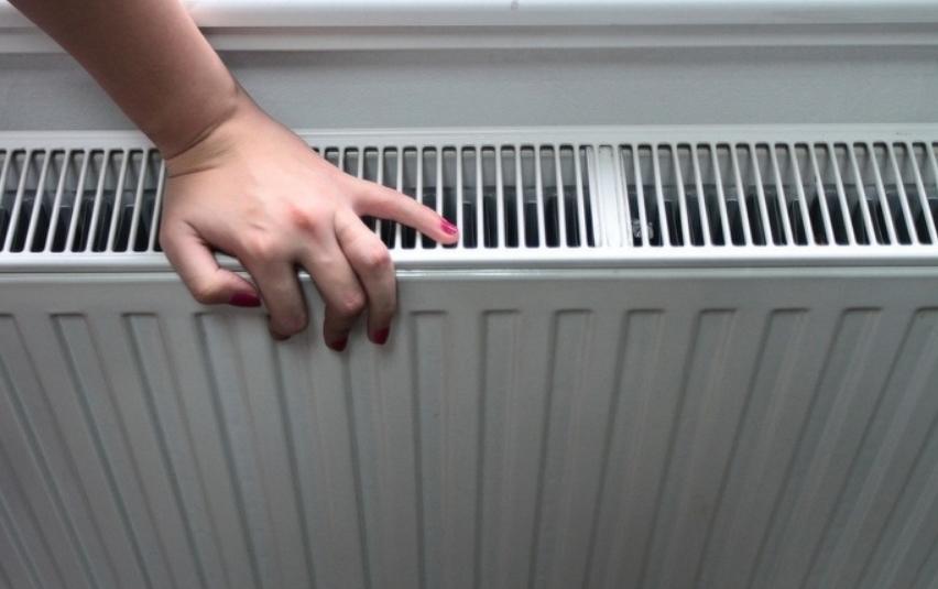 Топли радијатори во домовите – БЕГ утре ја стартува грејната сезона