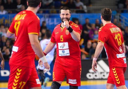 Познато е со која репрезентација Македонија ќе го одигра последниот натпревар на СП 2019