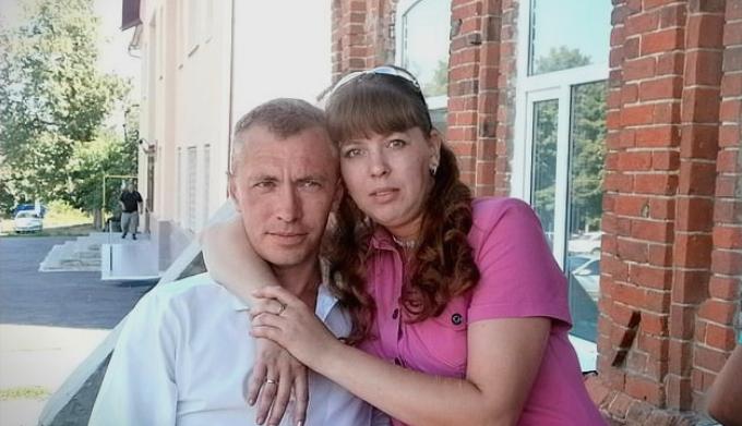 Си го раскасапила сопругот до смрт бидејќи не му се допаѓал ручекот кој му го зготвила