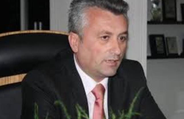 Сајкоски: Се сретнав со сите и со оние кои ја критикуваат партијата, сите заеднички во ВМРО-ДПМНЕ треба да делуваме и да ја направиме Македонија подобра држава