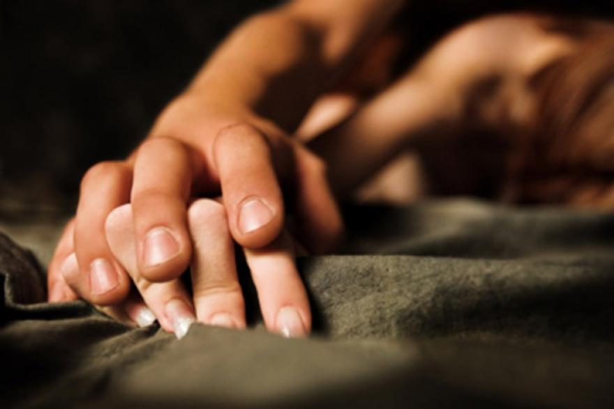 Ѕвездите откриваат: Кои грешки ги правите во кревет?