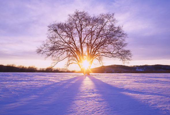 Сончево и студено време, од петок нова промена