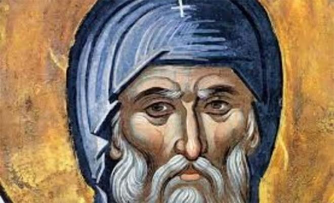 Денеска е Св. Антониј Велики, задолжително прочитајте од што е заштитник овој светец