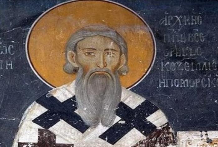 """Денеска се празнува Свети Сава – ако грми """"не се пишува добро"""""""