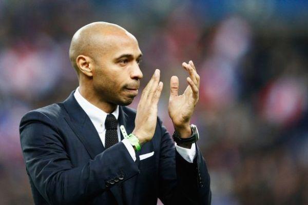 Фудбалери на Монако: Анри се однесуваше арогантно со нас