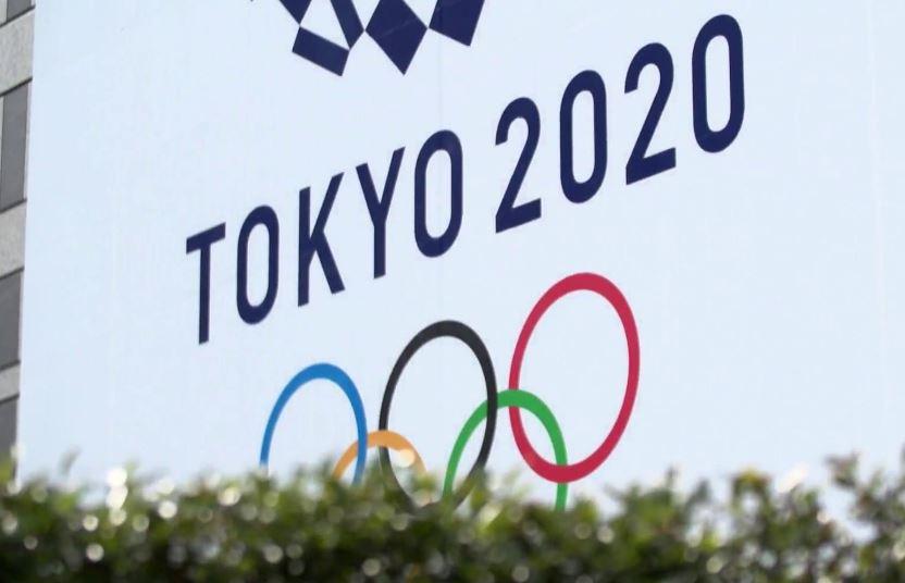 Шефот на Јапонскиот олимписки комитет обвинет за корупција
