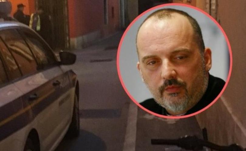 Тони Цетински ќе одговара за смртта на човекот кој го прегази со автомобил