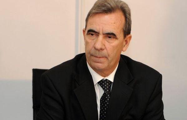 Ивановски: Со законот за употреба на јазиците Уставот беше прекршен уште пред една година кога беше донесен