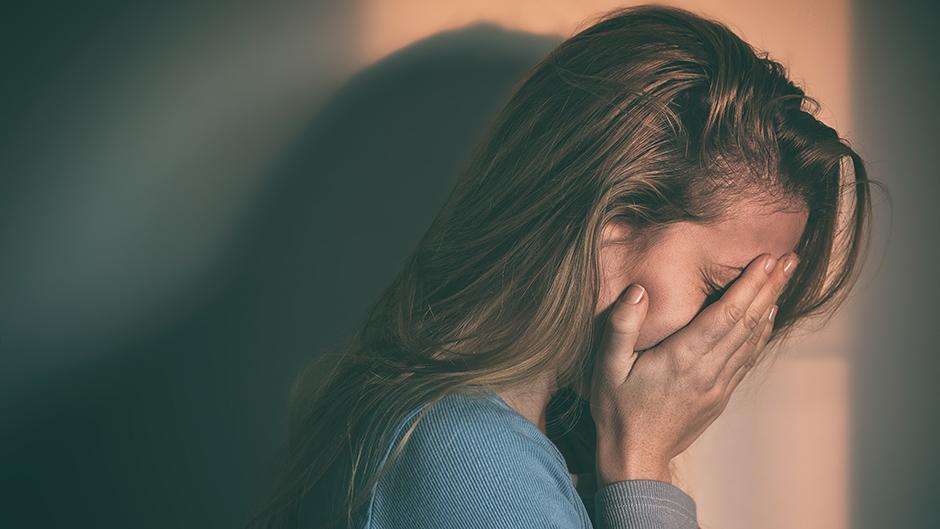 Само 7 години има најмладиот пациент со депресија во Македонија