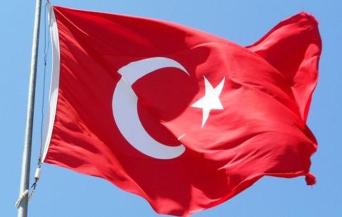 Турција: Сириските владини сили го кршат договорот за примирје во Идлиб