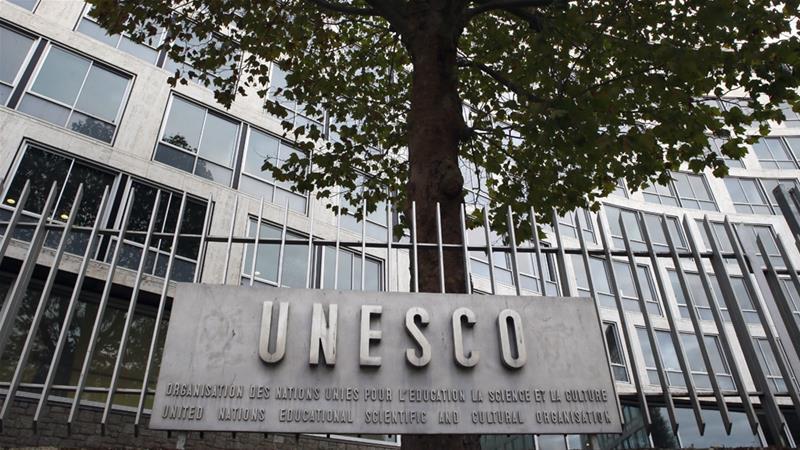 """Ако дивоградбата од пицерија во Охрид не го носи името """"Унеско"""", ќе се разочарам"""
