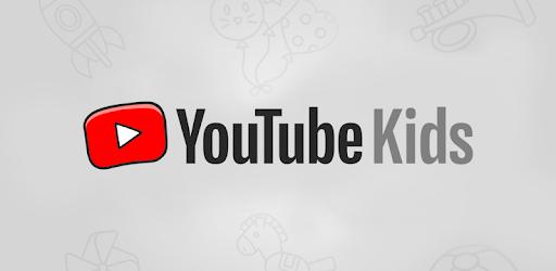 Апликација за поголема контрола врз тоа што децата го гледаат на Јутјуб
