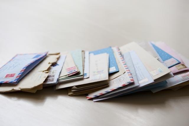 Над 15 сомнителни коверти испратени до образовни институции во Грција