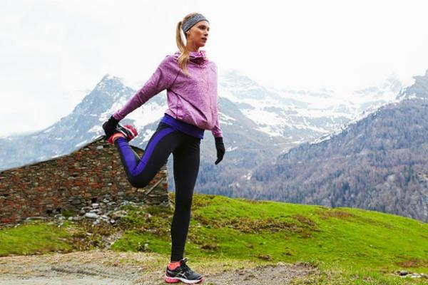 Дали сте мрзливи кога станува збор за вежбање? Еве како да го решите тоа