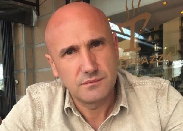 Нетпрес: Поткуп на гласачи во Струмица, вмешан и Вице Заев?