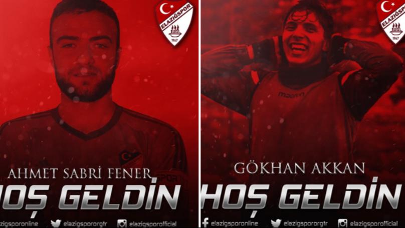 Турски фудбалски клуб привлече 22 играчи за два часа