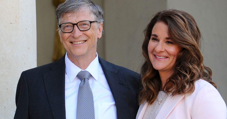 Бил и Мелинда Гејтс: Глобалниот ангажман е наша должност
