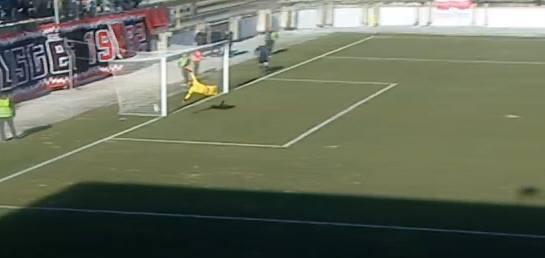 По скандалозната одлука на дербито Шкендија – Вардар, Самсоненко најави повлекување