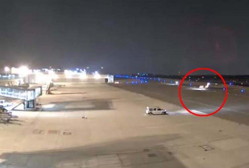 ФОТО+ВИДЕО: Вучиќ испрати авион во Германија за да го донесе телото на Шабан Шаулиќ