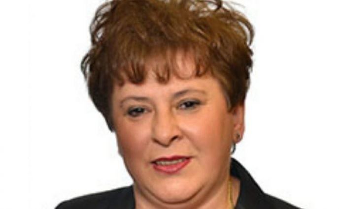 Синот на Мира Стојчевска нема да даде отказ, останува во ЕЛЕМ