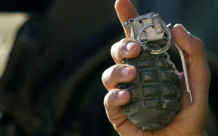 Пред настапот на Цеца вчера во центарот на Прилеп подметната бомба