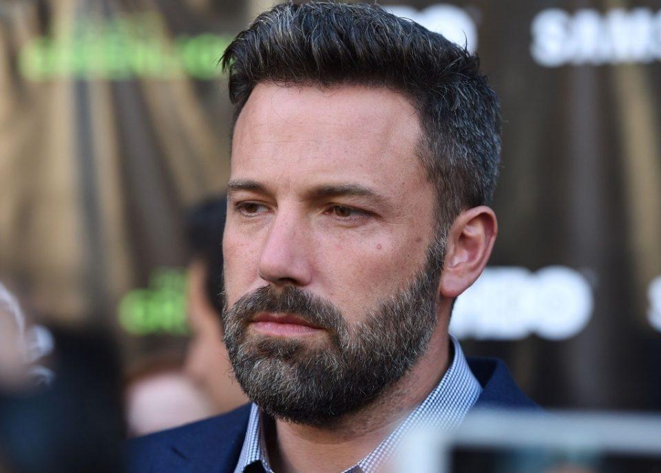 Повеќе нема да го глуми Бетмен: Бен Афлек доби отказ, заврши на рехабилитација